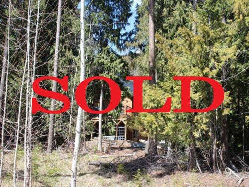187 Estate Close $32,000
